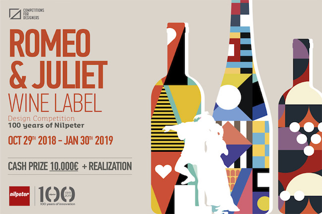 nilpeter-romeo-juliet-wine-label-competition